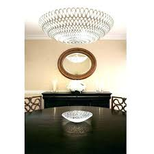 oly studio meri drum chandelier and drum chandelier page non electric