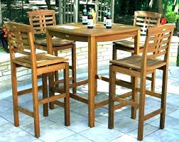 pub style table and chairs unique pub style table trend round pub style table and chairs pub style table and chairs