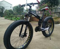 Bikes Camo Dirt Bike Tires Bikess
