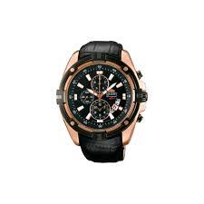 Quartz Wristwatches <b>Orient</b> for mens <b>TT0Y004B</b> Watches Mans ...