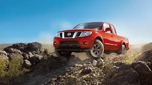 contact lithia nissan of medford
