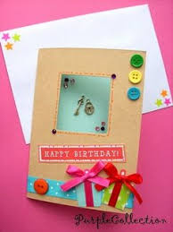 One Dozen Card Making Ideas U2014 Soda Pop AvenueCard Making Ideas For Birthday