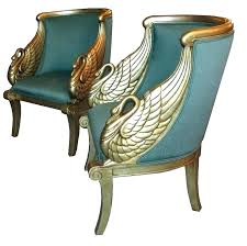 art deco era furniture. Art Deco Style Furniture Together With Chair Styles Related Post To Make . Era