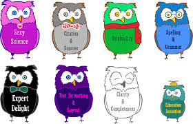 Tuesday Scientific Owl Curation Soc 8 Steemit