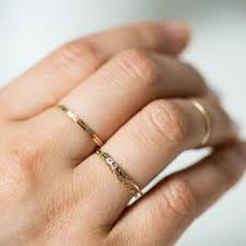Wedding Ring Designs With Letters Famous Letter Ring Famous Letters Rings Personalized Rings
