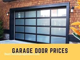 walk through garage door. Walk Thru Garage Doors Luxury Through Door Cost Best Choice