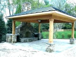 outdoor fireplaces with pizza ovens outdoor fireplace pizza oven combo patio fireplace outdoor fireplace pizza oven outdoor fireplaces with pizza ovens