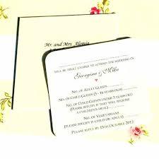 Free Printable Wedding Invitations Online Wedding Invitations Online