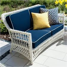 diy patio cushions inspirational pool lounge chair cushions new wicker outdoor sofa 0d patio chairs of