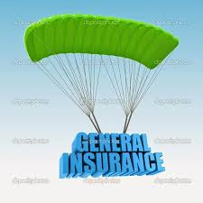 General Insurance Quotes Adorable The General Insurance Quotes Cool General Insurance Quotes