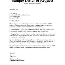 payment request letter to client letter format to request for payment due to a client fresh letter