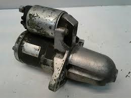 subaru impreza 2008 to 2012 starter motor (petrol manual) for 2008 Subaru Impreza Engine Schematic Starter subaru impreza 1 5 starter motor 5 speed petrol 23300 aa560 engine code el154 2013 Subaru Impreza 5-Door