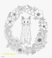 Coloring Pages Birds And Flowers Coloring Pages Bird Coloring Pages