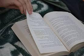 Готовые дипломные работы вы можете у нас в nizhnij tagil diplom Готовые дипломные работы