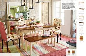 carmichael dining table sage tables
