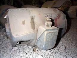 hp 1750 rpm 240v ajax 215a stab shunt used dc motor dc 5 hp 1750 rpm 240v ajax 215a stab shunt used dc motor dc electric motor