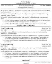 professional resume examples inssite professional resume samples my favorite writer essay southwestern university case study top templates word 2