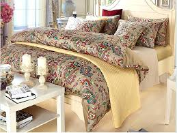 moroccan pattern duvet covers aliexpress com wedding bedding set paisley duvet covers