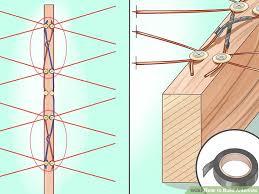 image titled build antennas step 13