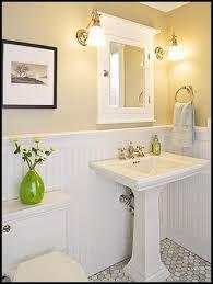 vintage bathroom lighting ideas bathroom. Sophisticated Interior And Furniture: Design Lovely Vintage Bathroom Light Brushed Nickel Lighting Ideas L