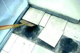remove vinyl floor glue how to remove vinyl tile remove vinyl tile adhesive removing floor tile how to remove vinyl remove glued down vinyl floor how to