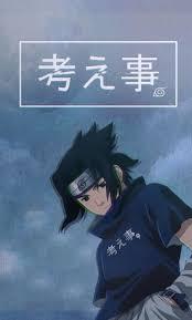 Téléchargez et utilisez gratuitement nos 100 000+ photos de fond d'écran noir. Sasuke Fond D Ecran Dessin Kakashi Naruto Art Naruto