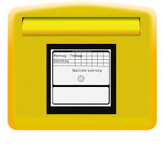 open mailbox png. This Free Icons Png Design Of German Mailbox Open S