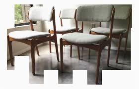 retro metal patio furniture. Wrought Iron Patio Chair Style Vintage Metal Furniture Elegant Vtg Mid Century Retro O