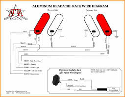 wiring diagram for enclosed trailer best haulmark rv tail of light trailer tail light wiring diagram discrd me best of