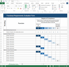 Forms Templates Excel Business Templates Small Business Spreadsheets And Forms