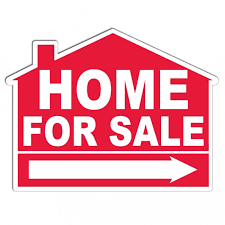 home for sale template for sale sign free download clip art free clip art on