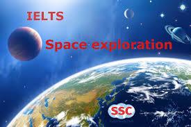 ielts essay topics about space exploration    ielts essay topics about space exploration