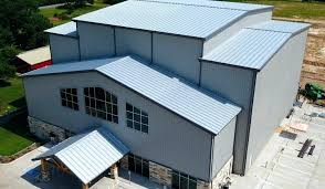 galvalume corrugated metal roof panels siding panel standing seam roofing home improvement amusing inspire rock gym