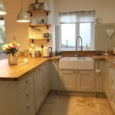Kitchen And Home Interiors 627 Likes 38 Comments Kirsten Belle Home Interiors