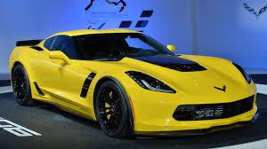 2015 corvette stingray z06. slide2151827 2015 corvette stingray z06