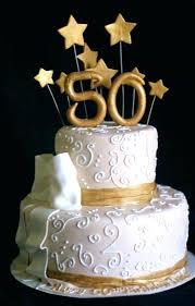 ideas for 50th birthday cake cakes mum gift male boss female present australia party ide