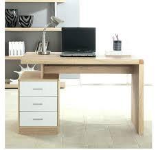 30 inch wide desk large size of iron computer desk iron computer desk supplieranufacturers