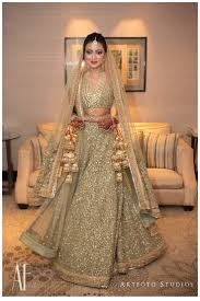 Wedding Clothes For Indian Weddings