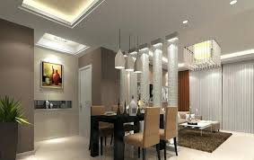 ceiling designs for living room false in flats india