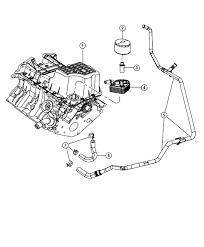 1999 chrysler 300m wiring diagram 1999 discover your wiring chrysler 300m engine oil filter location chrysler 300 fuse box