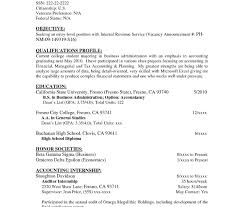 Sample Lpn Resume Objective Licensed Practical Nurse Schools Resume Free Sample Of Lpn Template 56
