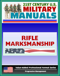 Fm 3 22 9 21st Century U S Military Manuals Rifle Marksmanship Field Manual M16a1 M16a2 3 M16a4 And M4 Carbine Fm 3 22 9 Fm 23 9 Value Added