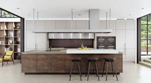 How to Choose Kitchen Lighting From Planning to Pendants Houzz