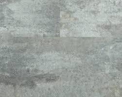 stainmaster luxury vinyl reviews luxury vinyl creative of floating vinyl tile flooring in x in evening shadow floating vinyl stainmaster luxury vinyl tile