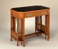 file writing table from the henry g marquand residence new york  file writing table from the henry g marquand residence new york city lacma
