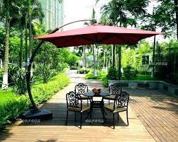 patio umbrella stand table metal umbrella base stand alone umbrella base outdoor umbrella stand umbrella stand