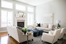 interior design living room traditional. Living Room:Traditional White Color Room Design For Farmhouse Simple And Sober Interior Traditional D