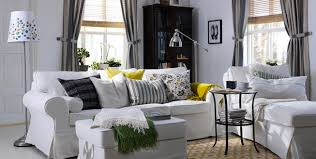 best of living room accessories ikea and outstanding living room accessories ikea ikea living room decorating