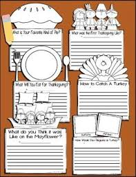 best thanksgiving writing ideas thanksgiving  thanksgiving writing prompts