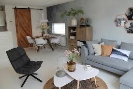 Zo Verander Je De Inrichting En Het Interieur Van Je Huis Eigen